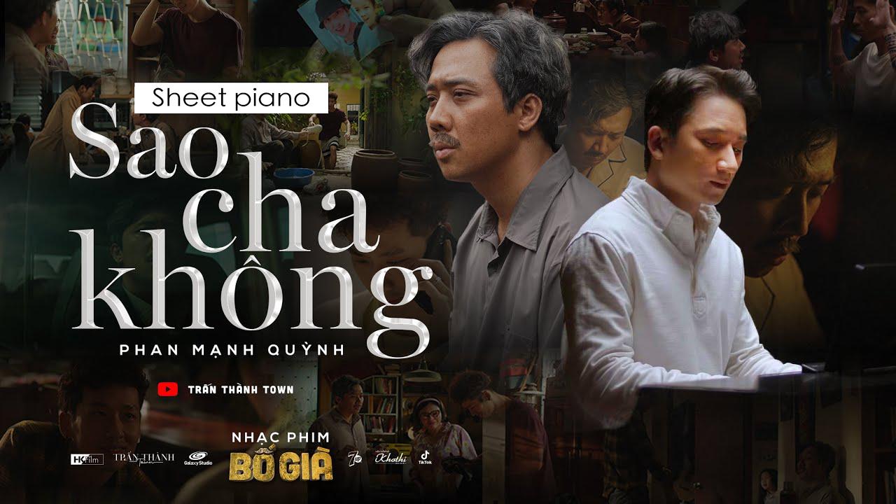 sheet-piano-sao-cha-khong-phan-manh-quynh-ost-bo-gia-6