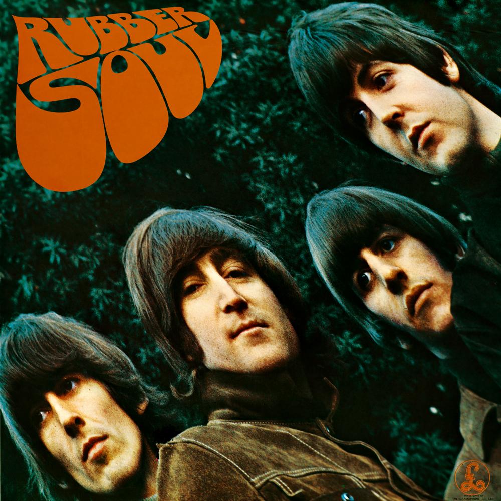 top-10-bai-hat-hay-nhat-cua-the-beatles-rubber-soul