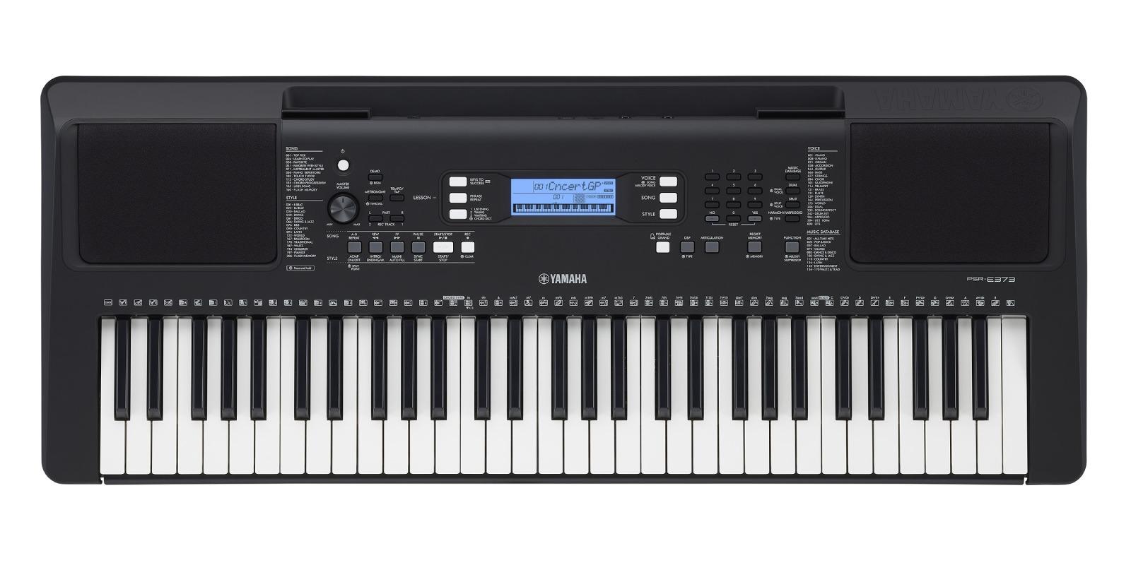 top-10-dan-organ-cho-nguoi-moi-bat-dau-nam-2021-Yamaha_PSR-E373