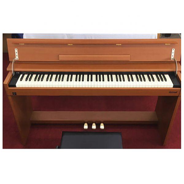 Đàn piano điện Roland DP-1000