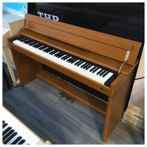 Đàn piano điện Roland DP-1000-2