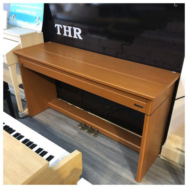 àn piano điện Roland DP 1000 3
