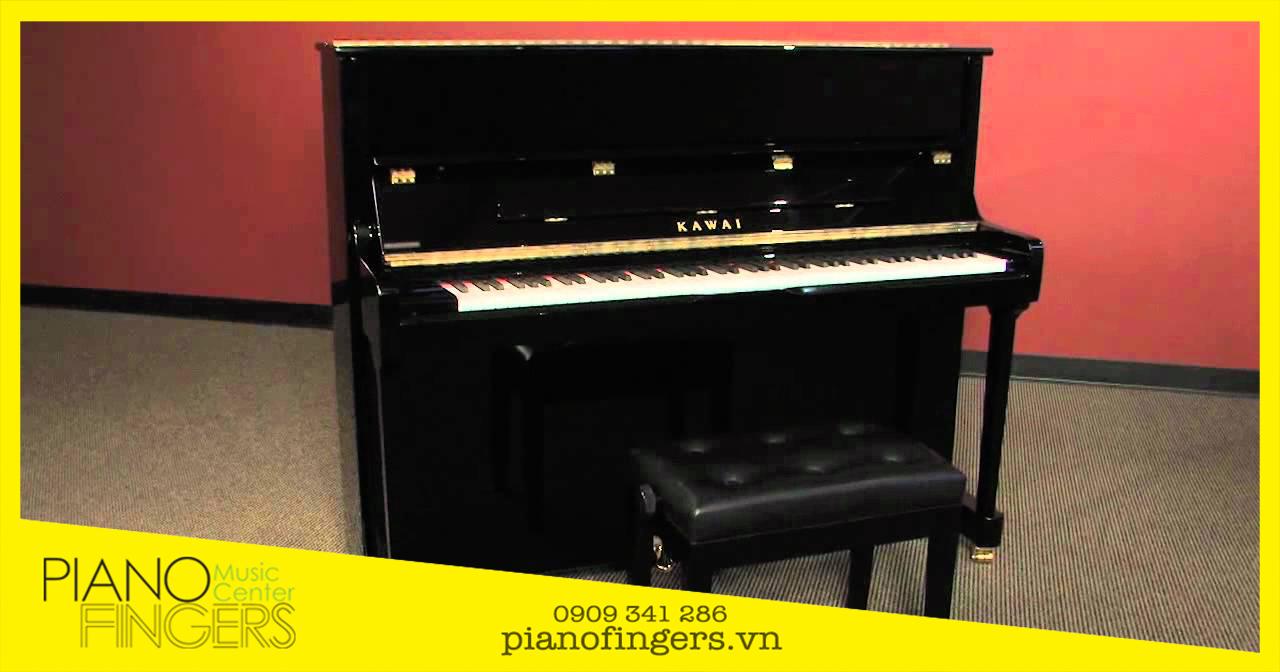 đàn-piano-upright-là-gì-1-kawai-k-3