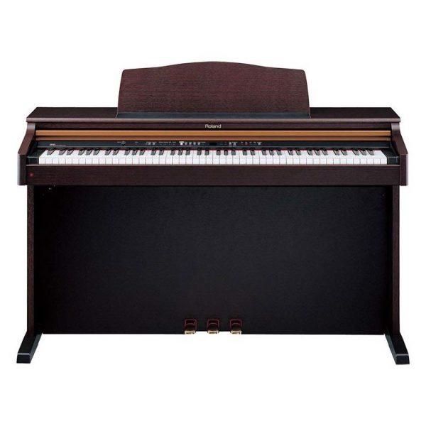 Đàn Piano điện Roland HP-103