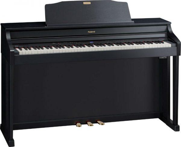 Đàn Piano Điện Roland HP-506