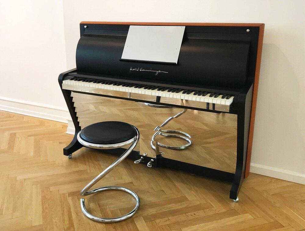 bang-gia-10-piano-co-dang-mua-nhat-nam-2021-upright-piano