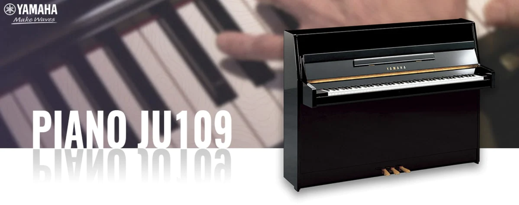 bang-gia-10-cay-dan-piano-co-dang-mua-nhat-nam-2021-yamaha-ju109-pe-1