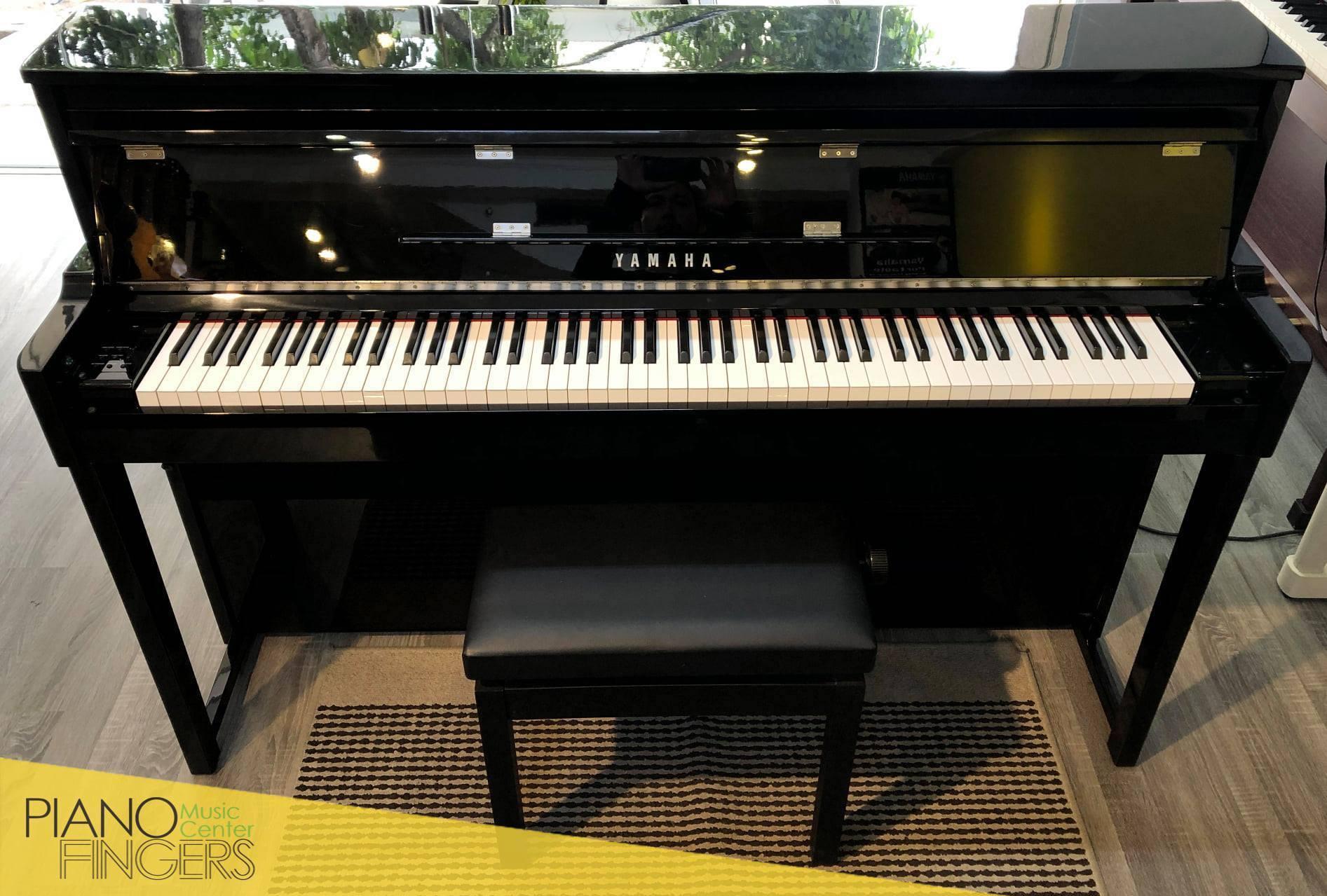 bang-gia-top-10-piano-co-dang-mua-nhat-nam-2021-yamaha-nu1