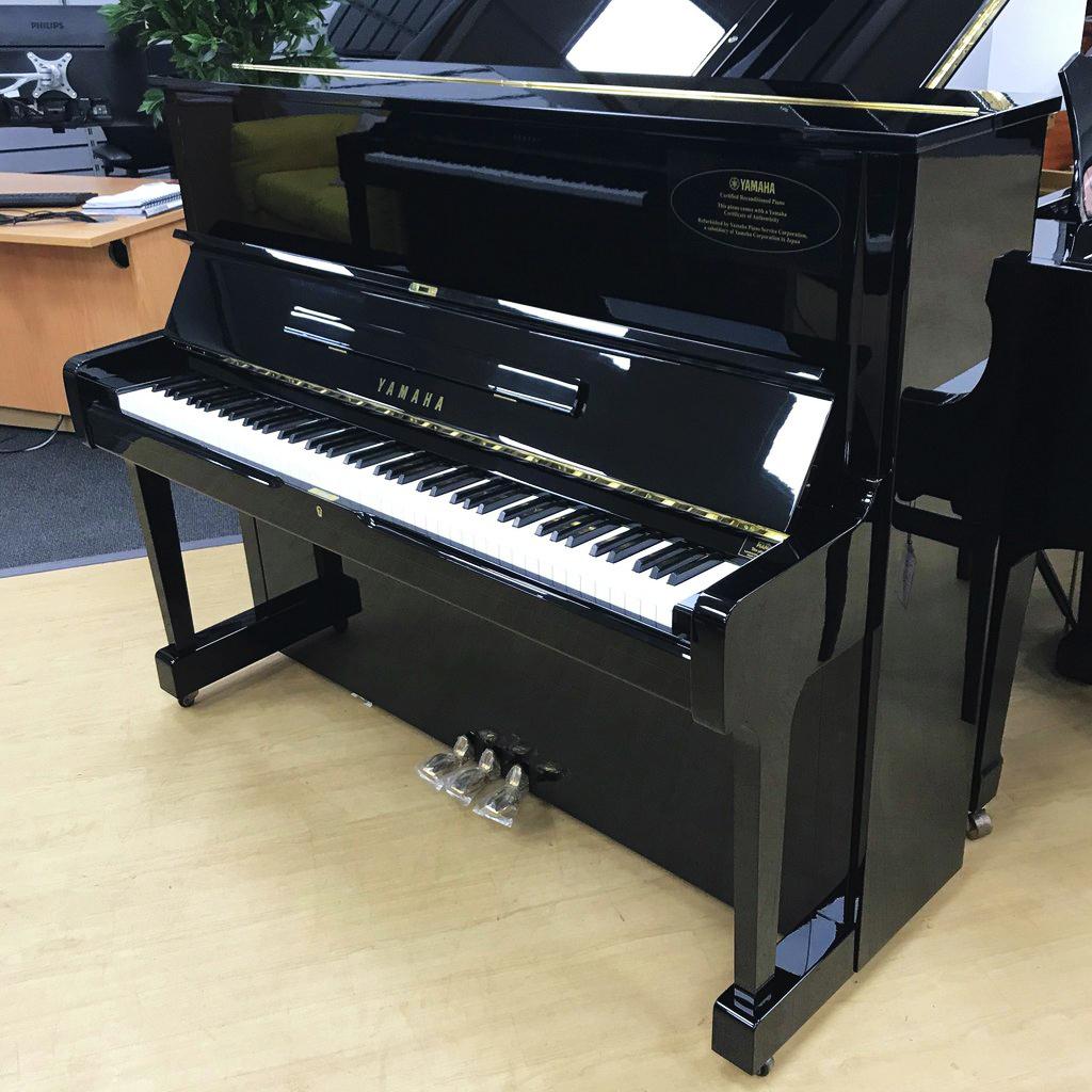 bang-gia-10-cay-dan-piano-co-dang-mua-nhat-nam-2021-yamaha-u1h