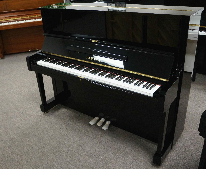 giá-1-cây-đàn-piano-rẻ-nhất-là-bao-nhiêu