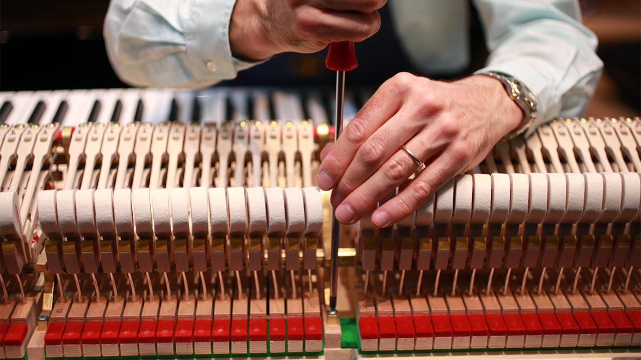 bao-lau-len-day-dan-piano-4