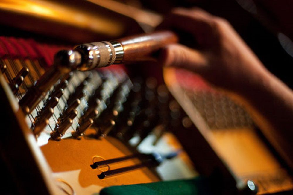 bao-lau-len-day-dan-piano
