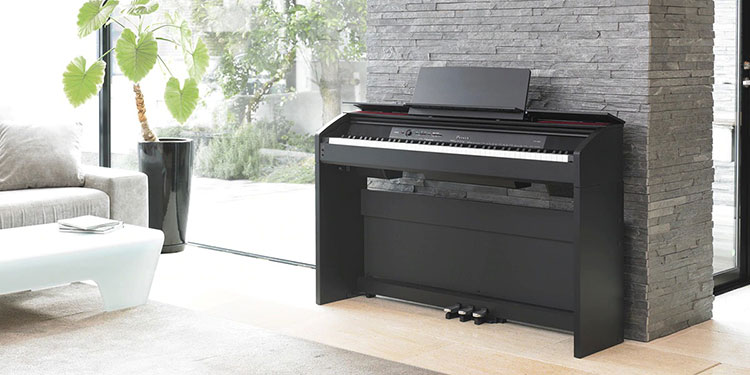 chinh-sach-van-chuyen-va-phuong-thuc-thanh-toan-tai-piano-fingers