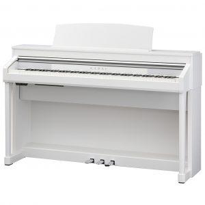 dan-piano-dien-kawai-ca67-1
