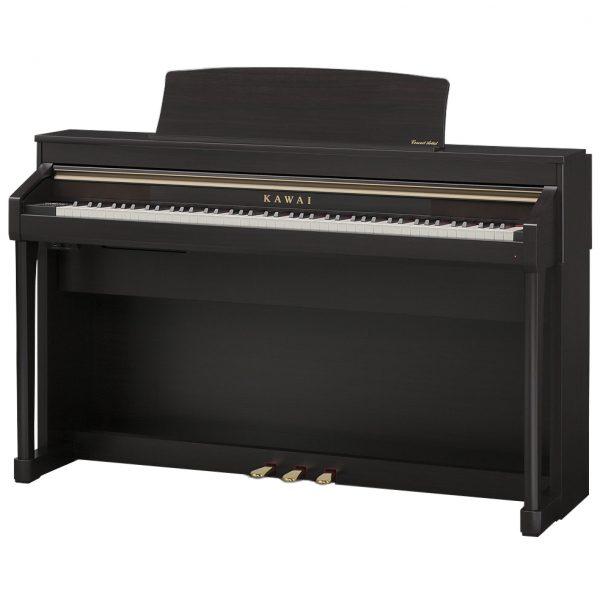dan-piano-dien-kawai-ca67-2