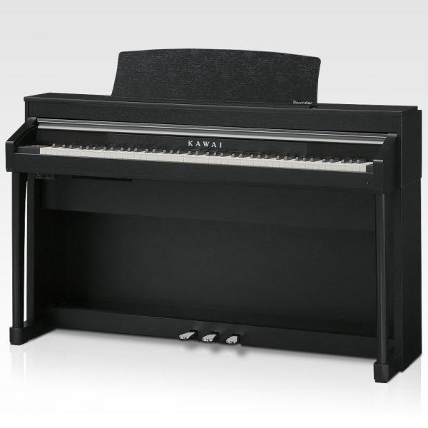 dan-piano-dien-kawai-ca67-3