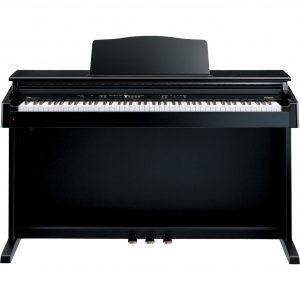 dan-piano-dien-roland-hp-103-1