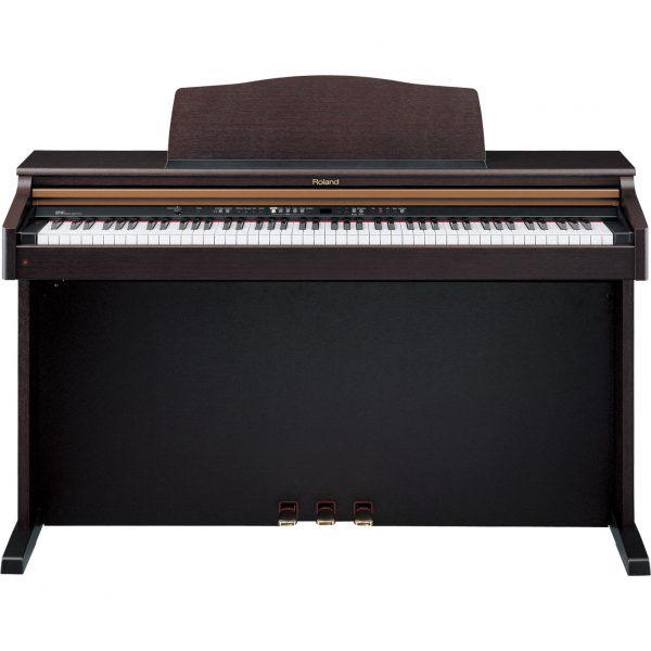 dan-piano-dien-roland-hp-103-2