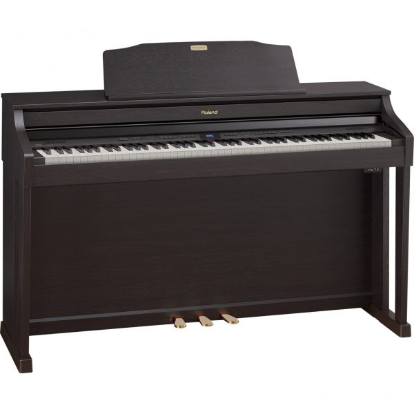 dan-piano-dien-roland-hp-506-4