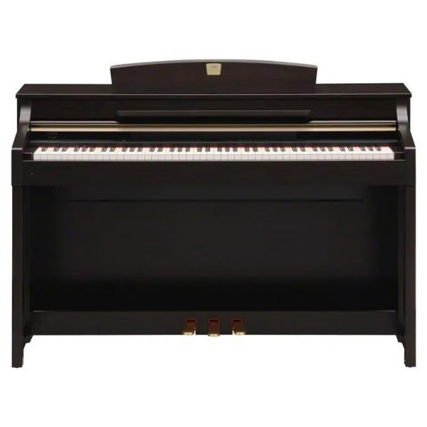 dan piano dien yamaha clp 370 1 1 1