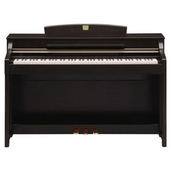 dan piano dien yamaha clp 370 1 1