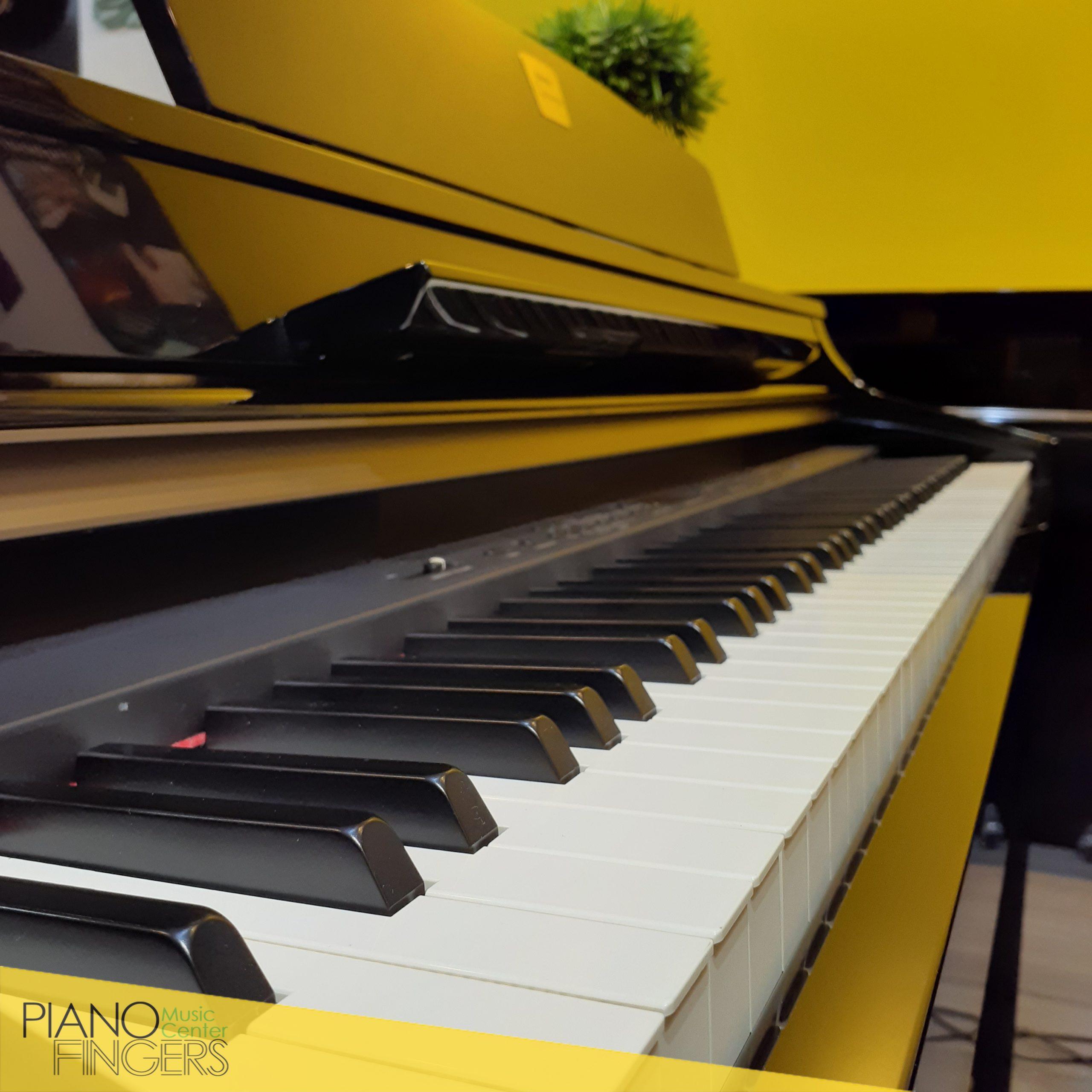 dan-piano-dien-yamaha-clp-370-6