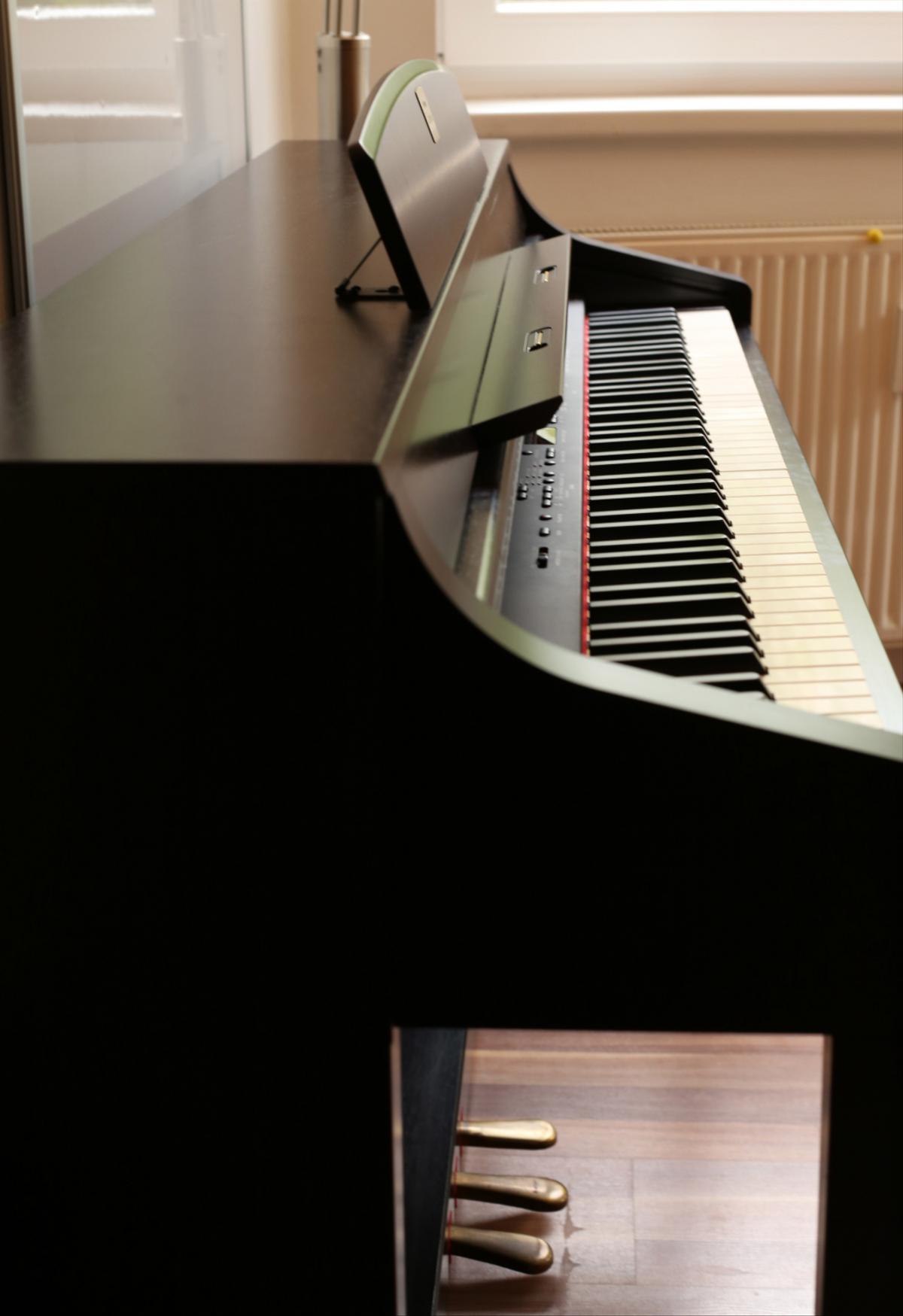 dan-piano-dien-yamaha-clp-370-7