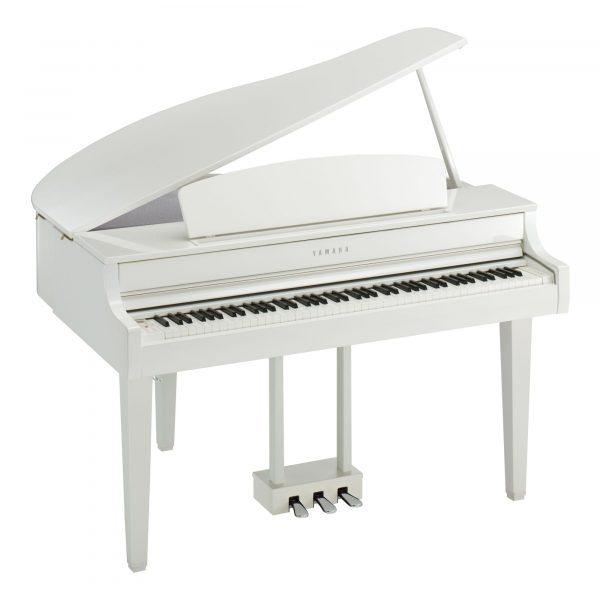 dan-piano-dien-yamaha-clp-765-gp-3