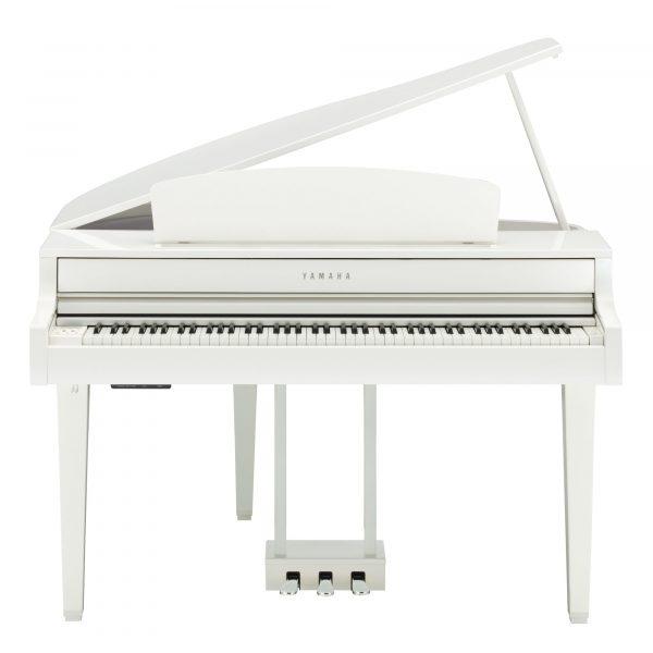 dan piano dien yamaha clp 765 gp 4