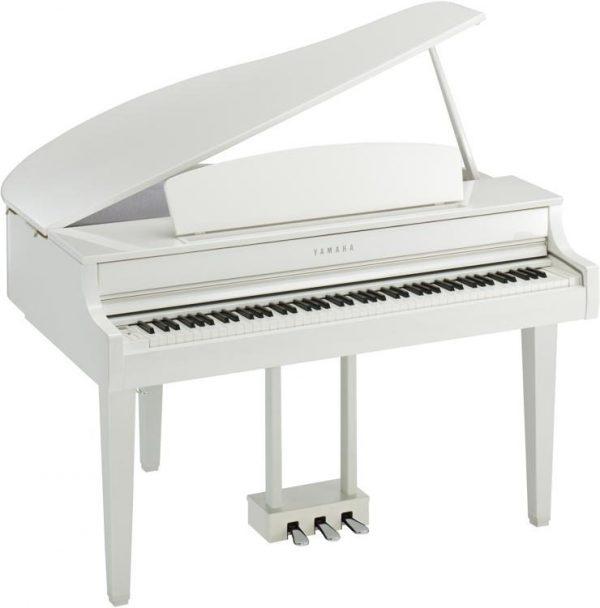 dan-piano-dien-yamaha-clp-765gp-1