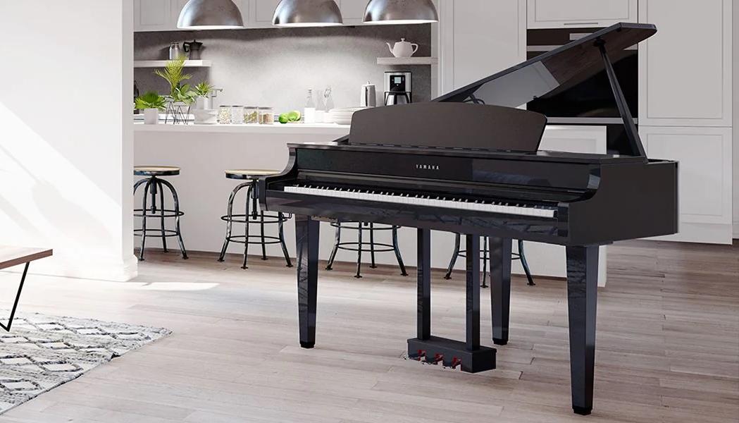 dan-piano-dien-yamaha-clp-765gp-4