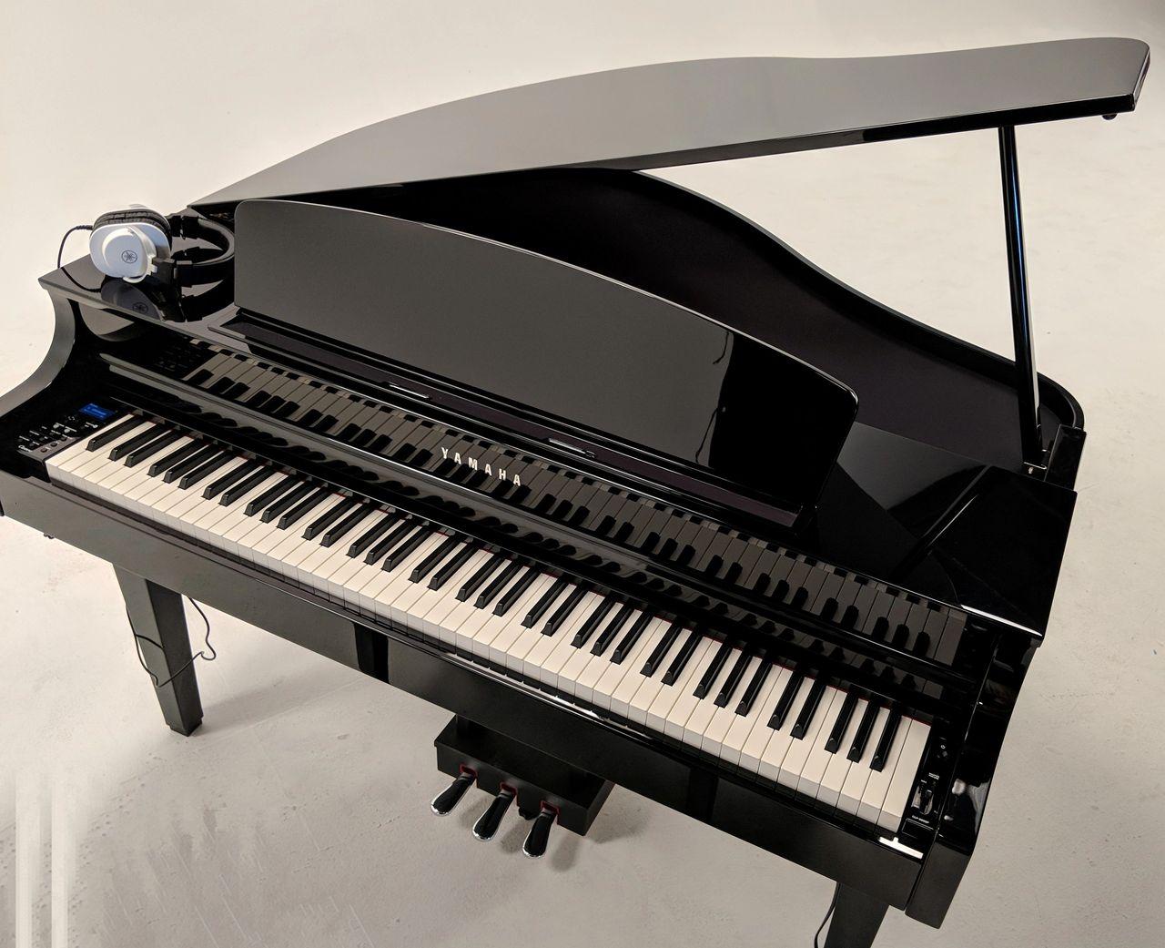dan-piano-dien-yamaha-clp-765gp-6