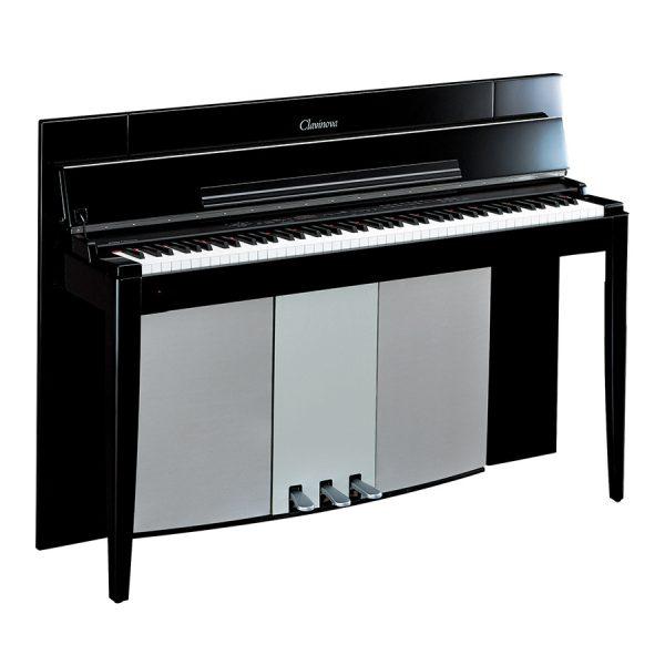 dan-piano-dien-yamaha-clp-f01-1