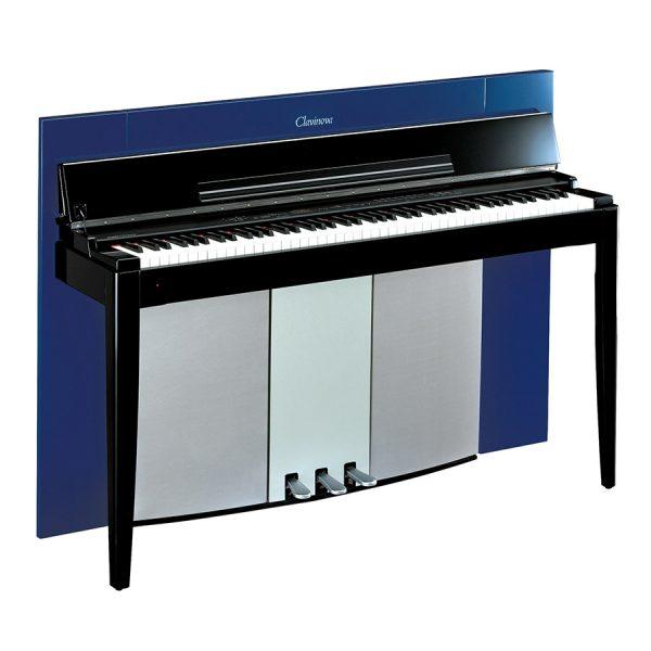 dan piano dien yamaha clp f01 2