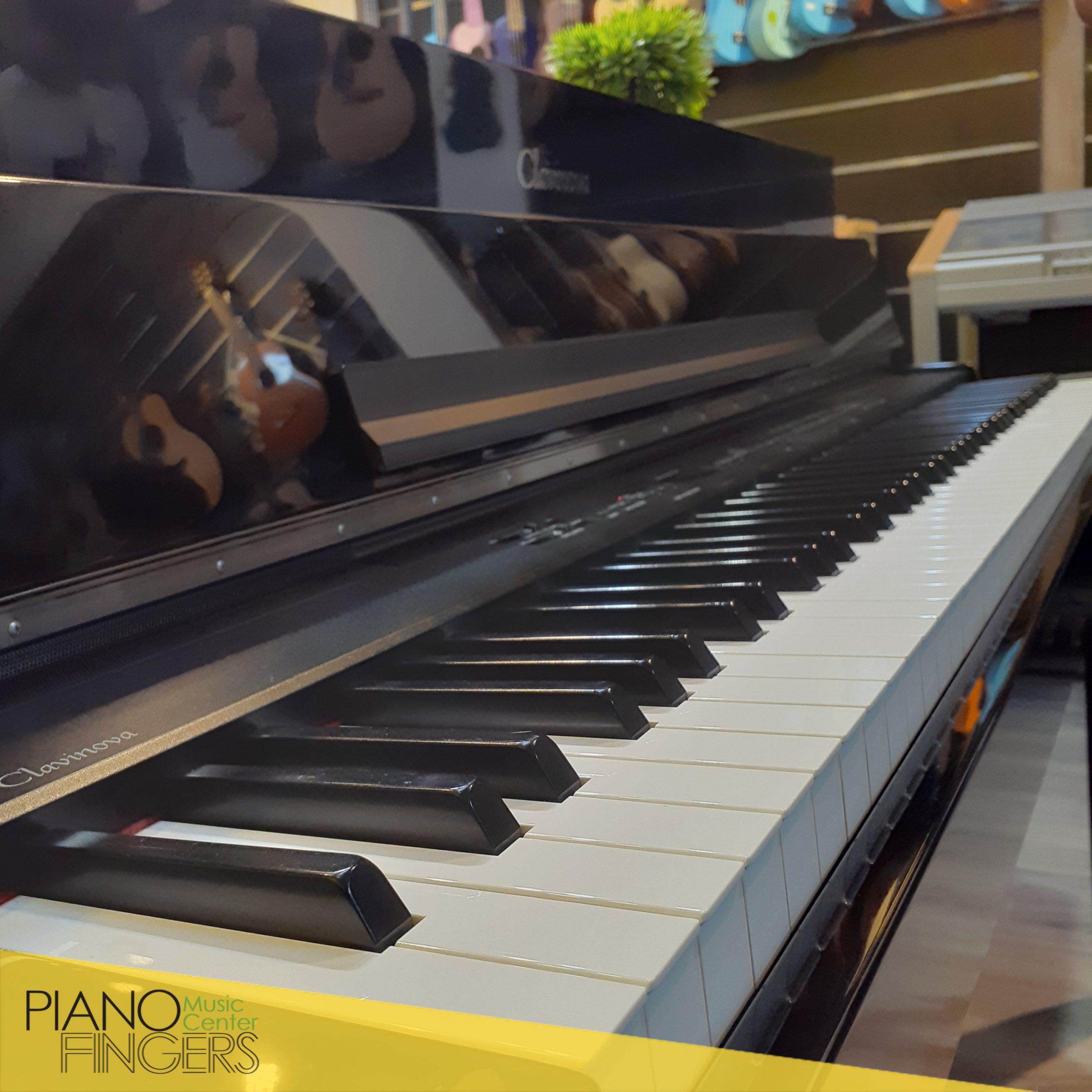 dan-piano-dien-yamaha-clp-f01-3 (1)