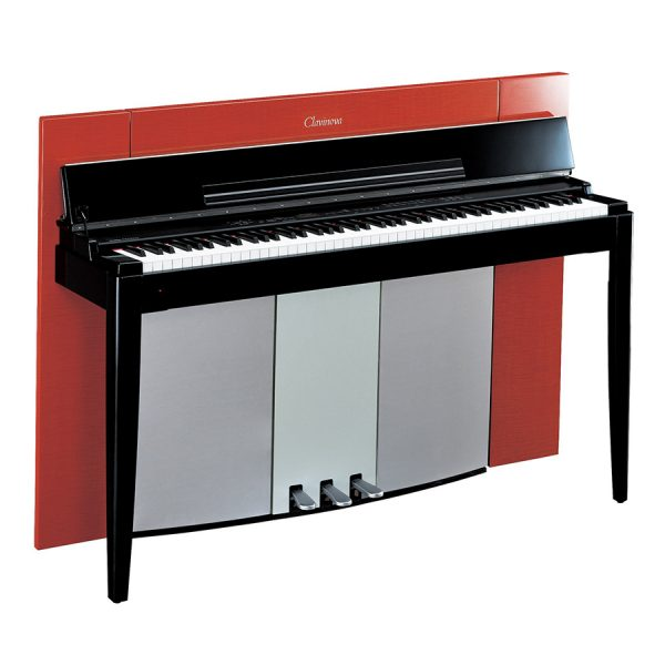 dan-piano-dien-yamaha-clp-f01-3