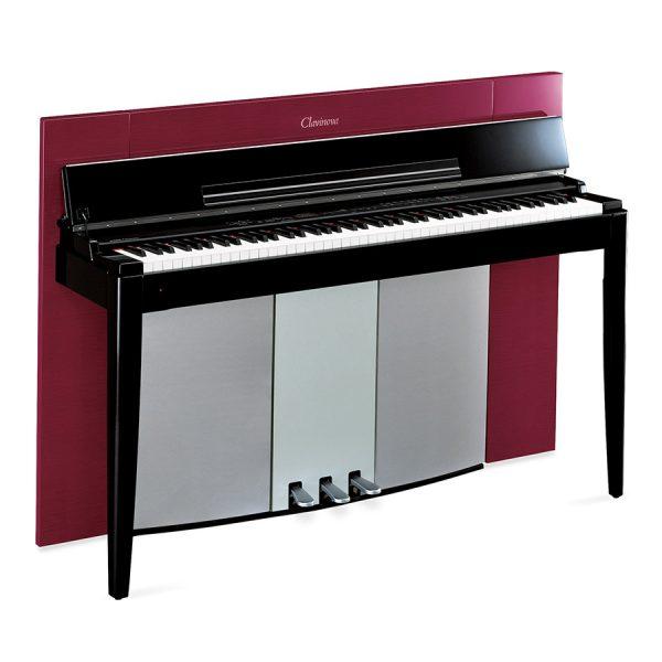 dan piano dien yamaha clp f01 4