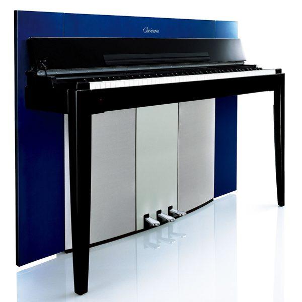dan piano dien yamaha clp f01 5