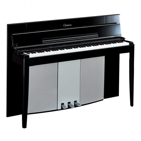 dan-piano-dien-yamaha-clp-f01