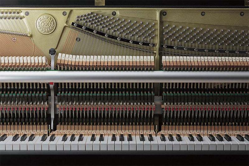 dan-piano-ra-doi-va-duoc-san-xuat-nhu-the-nao-5