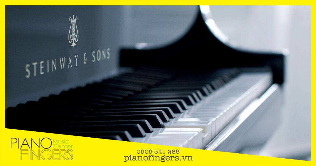 dan-piano-ra-doi-va-duoc-san-xuat-nhu-the-nao