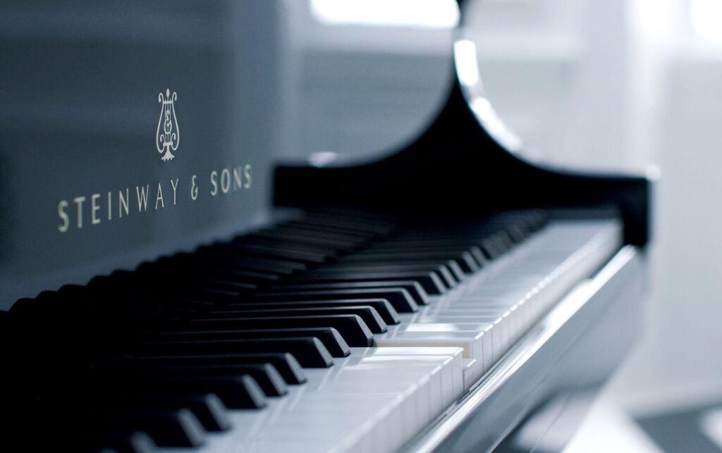 Đàn Piano ra đời và được sản xuất như thế nào?