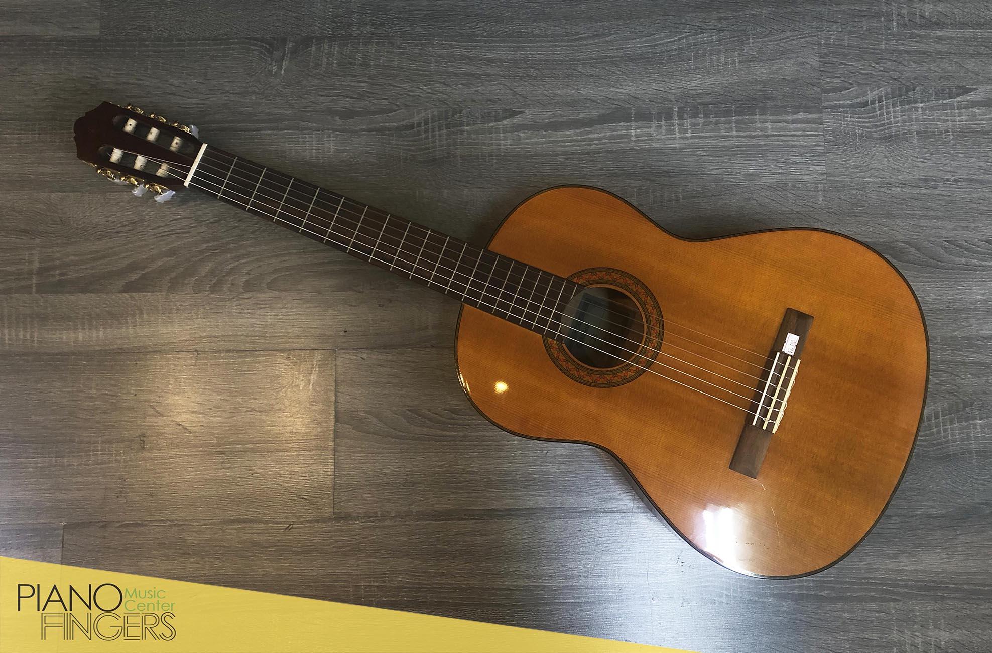 gia-dan-guitar-yamaha-top-nhung-cay-dan-guitar-yamaha-gia-re-ban-chay-nhat-nam-2021-c70