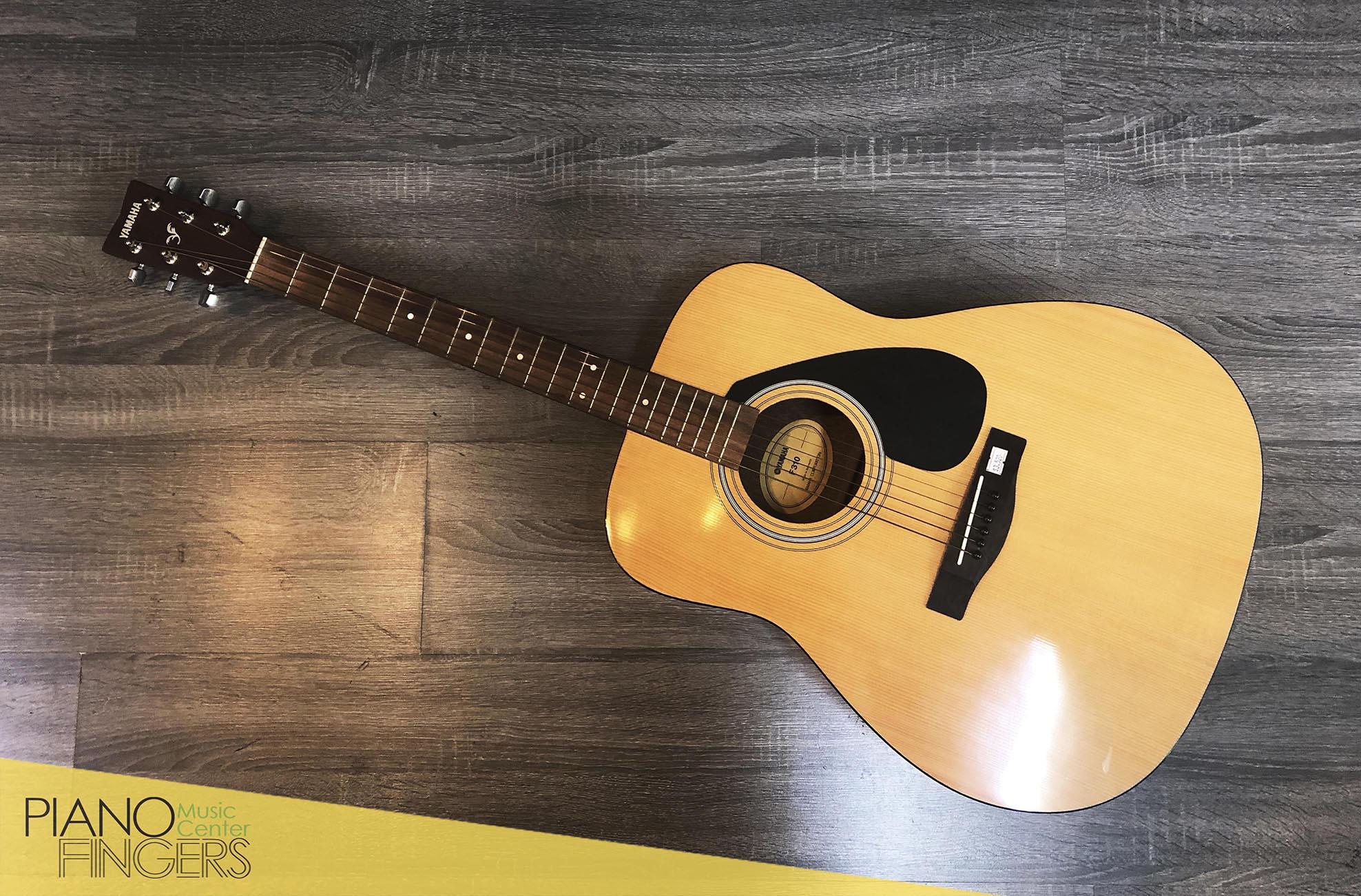 gia-dan-guitar-yamaha-top-nhung-cay-dan-guitar-yamaha-gia-re-ban-chay-nhat-nam-2021-fg310