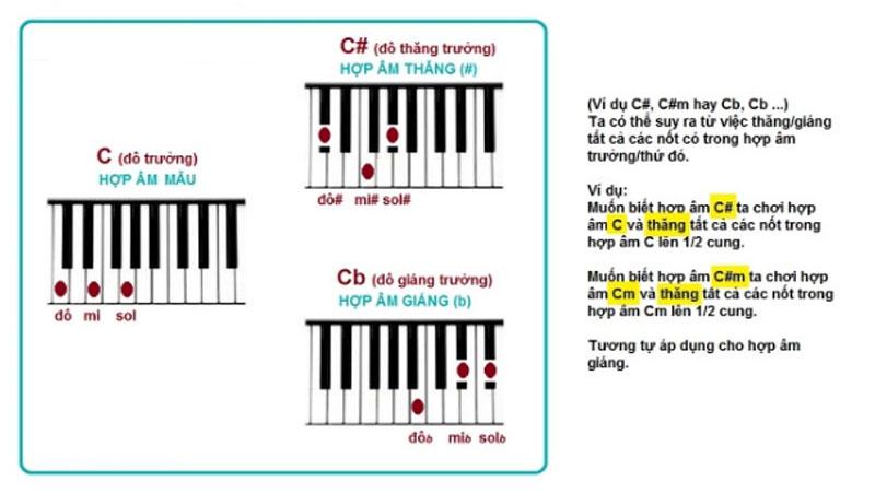 hop-am-la-gi-nhung-hop-am-co-ban-tren-dan-piano-3