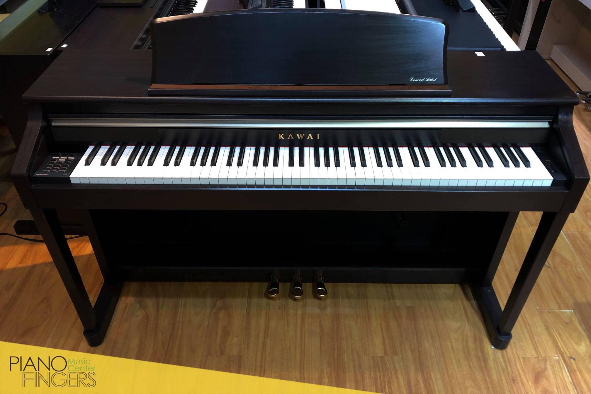 moi-hoc-nen-mua-dan-piano-dien-gia-bao-nhieu-kawai-ca65