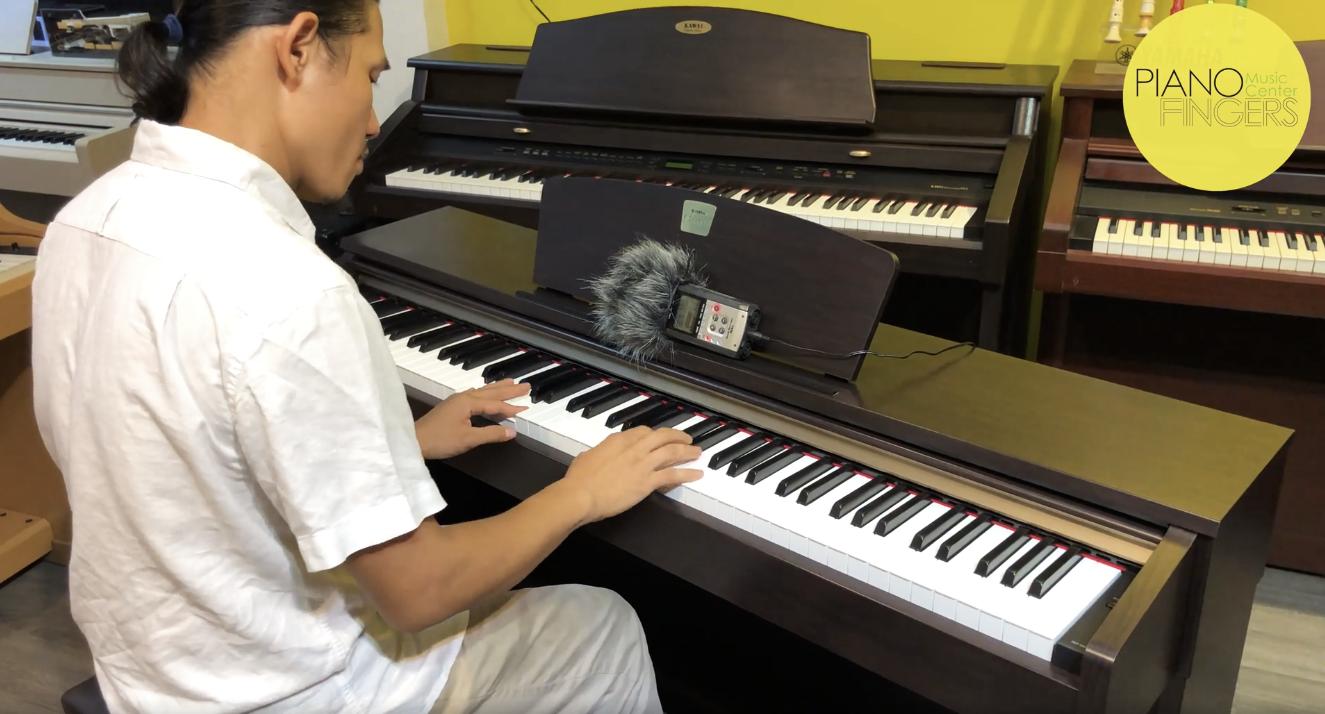 moi-hoc-nen-mua-dan-piano-dien-gia-bao-nhieu-yamaha-clp-320