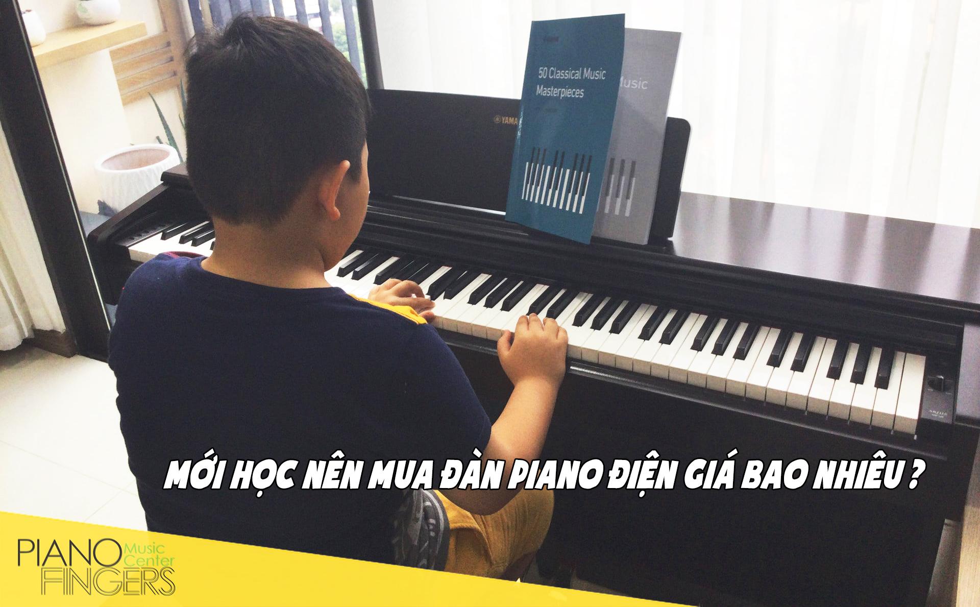 moi-hoc-nen-mua-dan-piano-dien-gia-bao-nhieu-yamaha-ydp-144-2