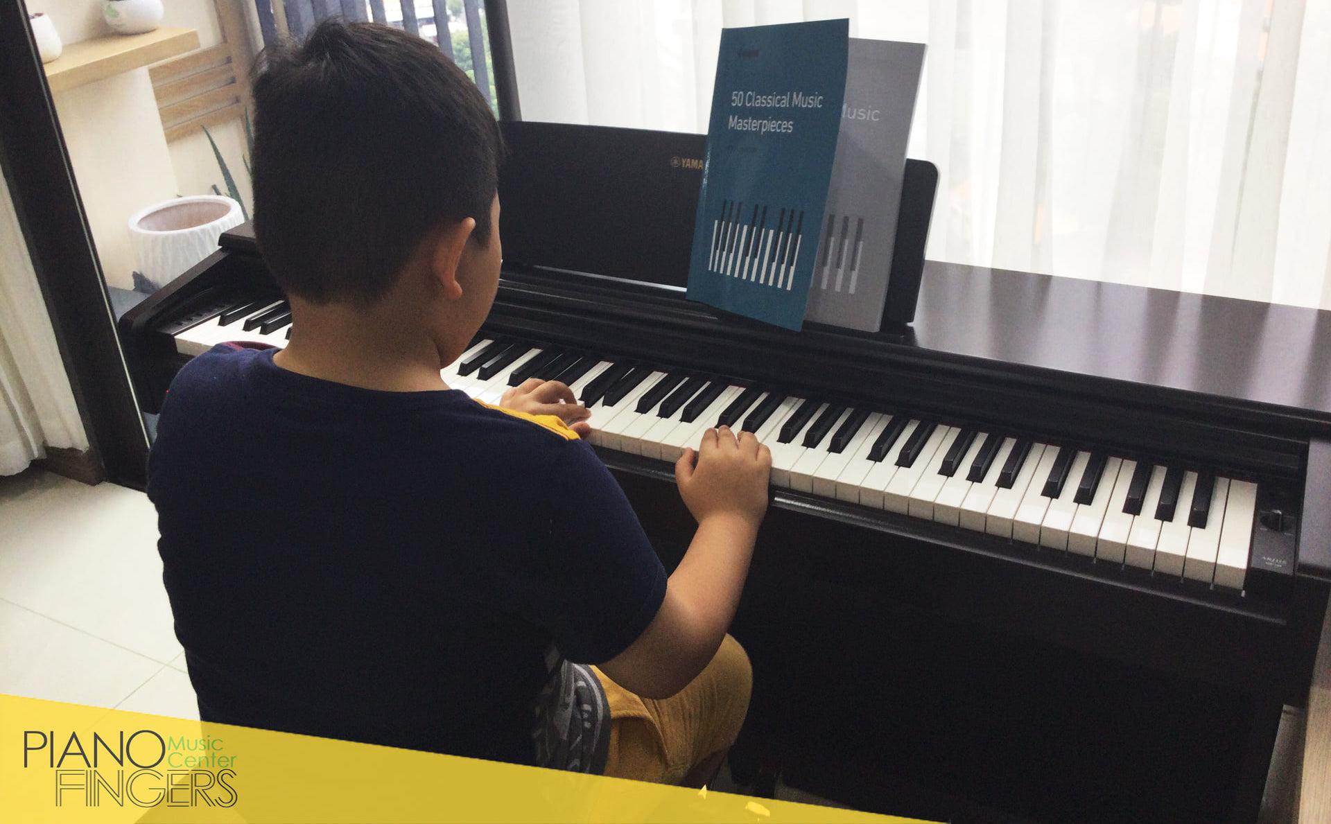 moi-hoc-nen-mua-dan-piano-dien-gia-bao-nhieu-yamaha-ydp-144