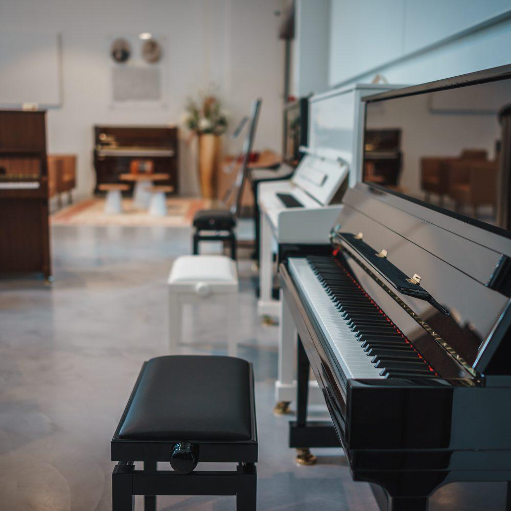 mua-dan-piano-o-dau-tot-tai-tp-ho-chi-minh